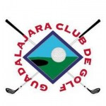 club_guadalajara_golf