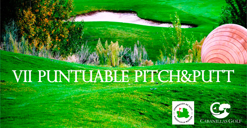 PUNTUABLE-PITCH-AND-PUTT