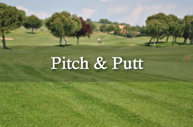 pitch-and-putt-en-guadalajara